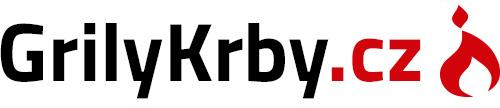 Blog GrilyKrby.cz