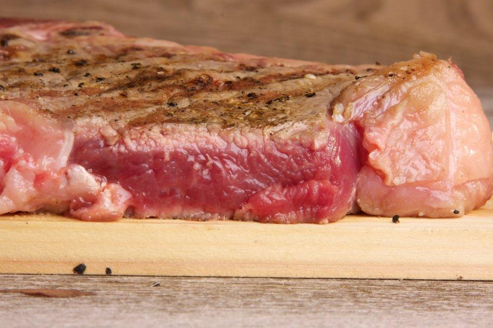 Steaky a jejich genialita