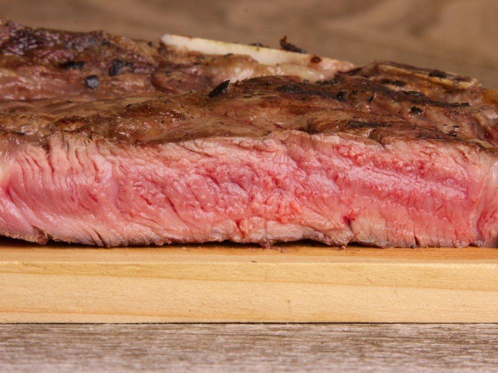 3 způsoby jak ugrilovat perfektní steaky
